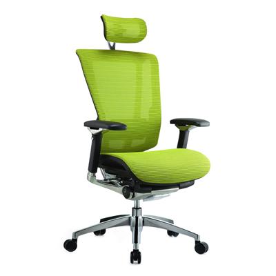 irodai szék kárpít javítás